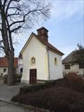 Image for Kaplicka - Kunicky, Czech Republic
