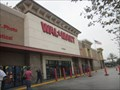 Image for Walmart - Broadway - Chula Vista, CA