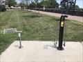 Image for Front Street Repair Station - Delaware City, DE