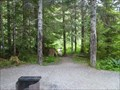 Image for Birkenhead Lake Campground, BC
