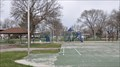 Image for Shuman Park Playground