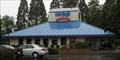 Image for IHOP - Grass Valley, CA