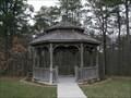Image for Gazebo @ Lindenwold Memorial Park