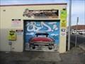 Image for Family Sedan - CBD Exhaust - Nowra, NSW, Australia