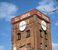Image for Dampfe - STERN und Dampfbier-Brauerei von 1896, Essen, Nordrhein-Westfalen, Germany