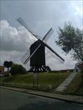 Image for Kalfmolen - Knokke-Heist, Belgique