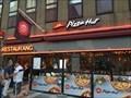 Image for Pizza Hut - Klarabersgatan 56, Stockholm, Sweden