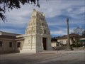 Image for Hindu Temple of San Antonio - San Antonio, Texas