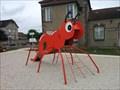 Image for Aire de jeux - Soucy, France