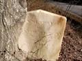 Image for Dent Cemetery - Leesville SC
