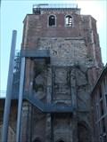Image for Abdij van Sint-Truiden Sint-Truiden - Limburg / Belgium