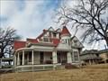 Image for Lyon Home - Sherman, TX