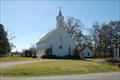 Image for St. Francis Chapel - New Roads, LA