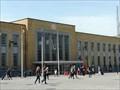 Image for Gare de Bruges (station Brugge) - Brugge, Belgium