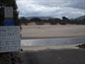 Image for Killick Creek Boat Ramp - Crescent Head, NSW, Australia