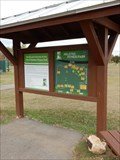 Image for Informational Kiosk in Helotes Fitness Park - Helotes, TX