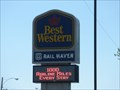 Image for Best Western Route 66 Rail Haven-Springfield, MO