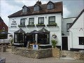Image for The Swan, Upton-upon-Severn, Worcestershire, England