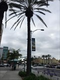 Image for Carl Zaby - Anaheim, CA