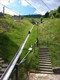 Image for Solarbob - Langenbruck, BL, Switzerland