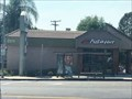 Image for Pizza Hut - Lake - Altadena, CA