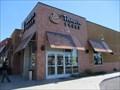 Image for Panera WIFI- Emeryville, CA