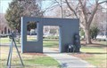 Image for Fire Hosing -- Kelly Ingram park, Birmingham AL