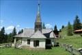 Image for Kaindlkapelle - Kufstein, Tirol, Austria