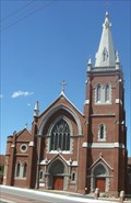 Image for St Joseph's Subiaco , Western Australia