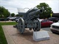 Image for 210MM German Howitzer Hickory in Catawba County, North Carolina