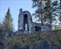 Image for La Grotte de la Sainte-Vierge - Saint-Adolphe d'Howard, Qc