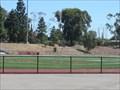 Image for Los Medanos College  - Pittsburg, CA