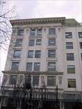 Image for Burns Building - Calgary, Alberta