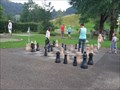 Image for Giant Chess - Obermaiselstein, Germany, BY