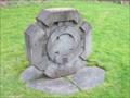 Image for Millennium Stone - Bride, Isle of Man