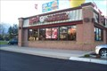 Image for Wendy's - Garrison Rd, Fort Erie, ON
