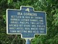 Image for IRA CORNERS - Ira, New York