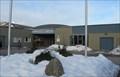 Image for Castlegar and District Community Complex Pool - Castlegar, BC