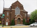Image for First Presbyterian Church – Bemidji, MN