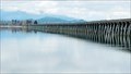 Image for Sandpoint Bridge - Sandpoint, ID