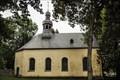Image for Pilgerkapelle St. Peter auf dem Petersberg, Königswinter, NRW, Germany
