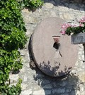 Image for Millstone Breitenbacherstrasse - Brislach, BL, Switzerland