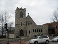 Image for Calvary Episcopal Church - Columbia, Missouri