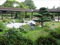 Image for Jardin Japonais - Parc Floral de Paris