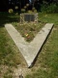 Image for Unknown Soldier Memorial - Delafield, WI