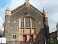 Image for Seion Noddfa - Welsh Baptist Church - Gorseinon, Wales.