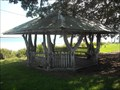 Image for Dolphin Park Rotunda - Currarong, NSW