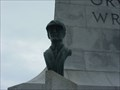 Image for Orville Wright - Kitty Hawk, NC