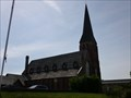 Image for St Marys Pro-Cathederal - Sault Ste. Marie - Michigan.