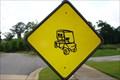 Image for Golf Cart Crossing, Prattville AL